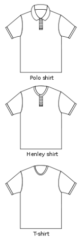 170px-Shirt-types.svg