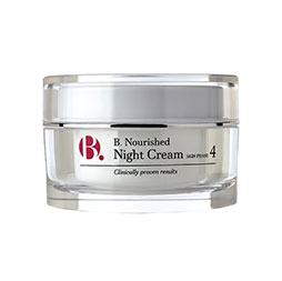 b_nourished_night_cream