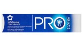 superdrug-toothpaste6-e1476561703543-300x166