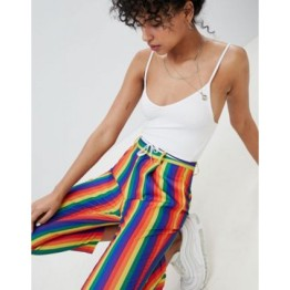 gwxnzvm-daisy-street-peg-pants-in-rainbow-stripe-rainbow-1256212--3403-500x500_0