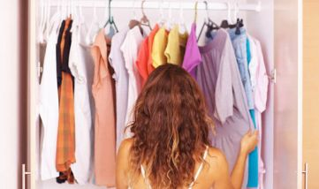 spring-cleaning-wardrobe-786930